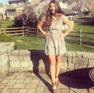 instagram 36
