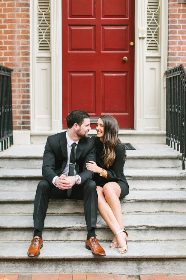 View More: http://char-co.pass.us/kaylie-chris-engagement